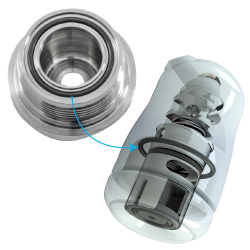 CND-Technology-Axial-Compressive-Seal-System